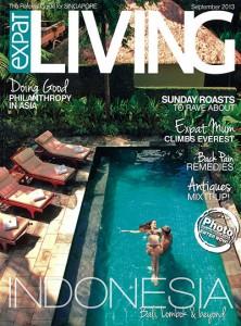 2013-09-expat-living