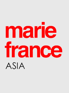 2013-09-marie-france-asia