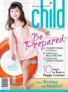 2013-09-singapores-child
