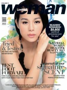 2013-10-livewell-woman
