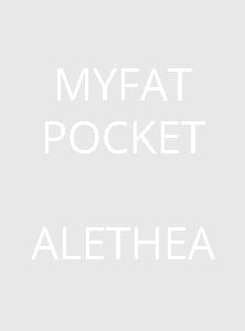 2013-10-mfp-alethea