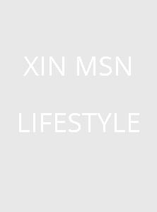 Xin MSN