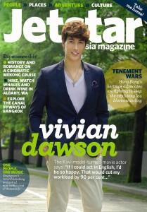 2014 06 - Jetstar cover