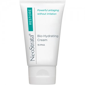 bio-hydrating-cream