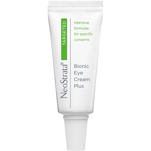 bionic-eye-cream-plus