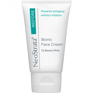 bionic-face-cream