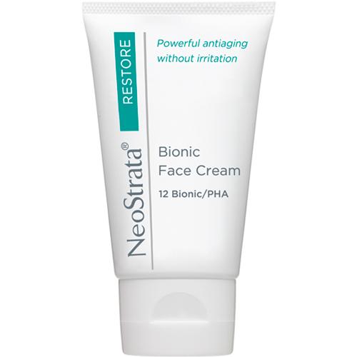 bionic-face-cream