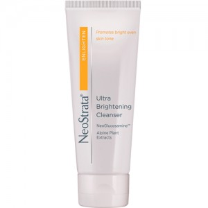 eultra-brightening-cleanser