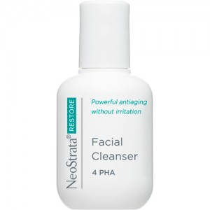 facial-cleanser