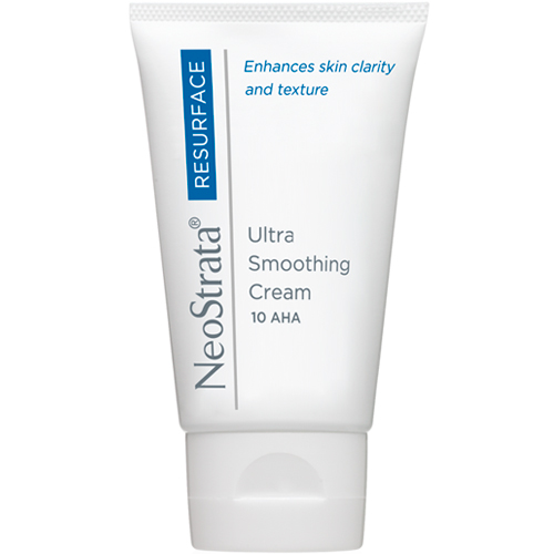ulltra-smoothing-cream