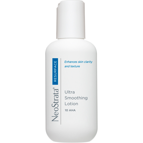 ulltra-smoothing-lotion