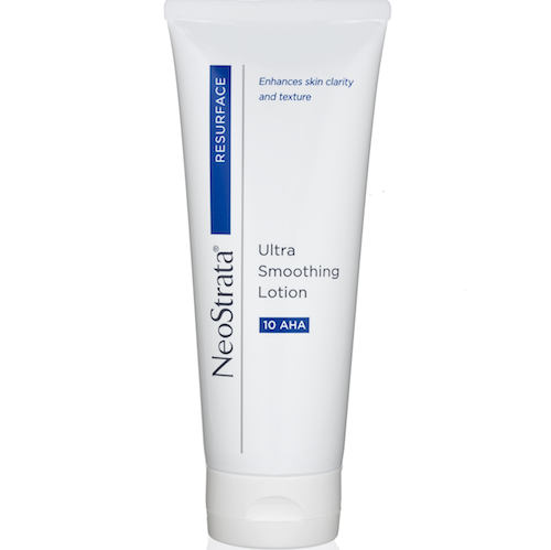 ultraSmoothLotion_Tube_grande