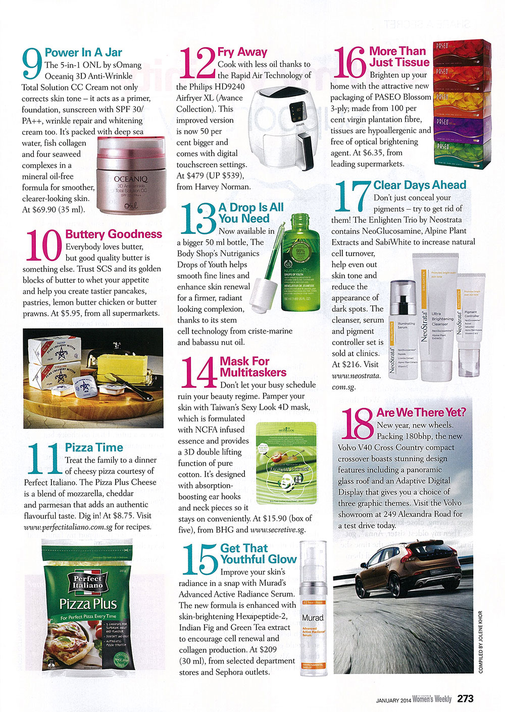 2014 01 - SWW Buying Guide (2)