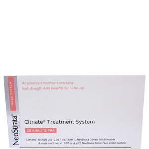 ns-pdt-500x500-CitrateTreatmentSystem