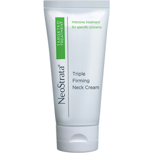 ns-pdt-500x500-TripleFirmingNeckCream