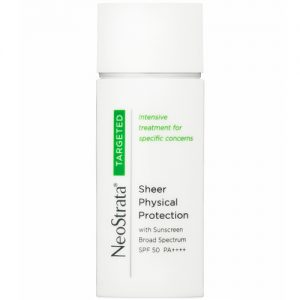 ns-pdt-500x500-SheerPhysicalProtection