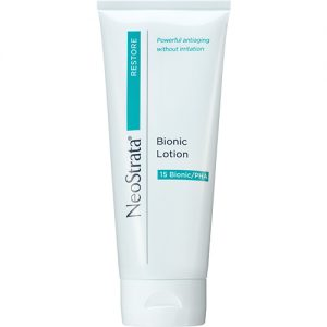 ns-pdt-500x500-BionicLotion