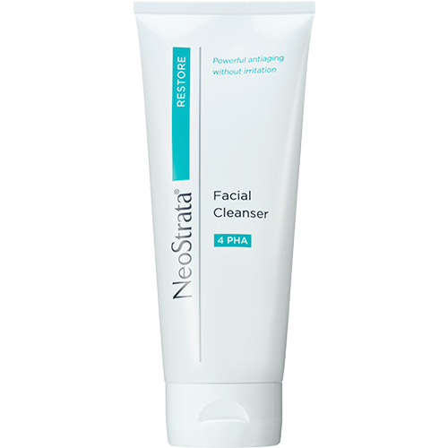 ns-pdt-500x500-FacialCleanser